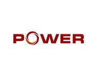 POWER Logo - Entry #277