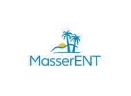 MASSER ENT Logo - Entry #170