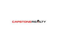 Real Estate Company Logo - Entry #90