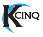 K-CINQ  Logo - Entry #132