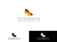 RiverBirch Executive Advisors, LLC Logo - Entry #66