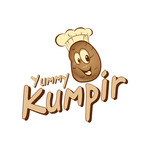 Yummy Kumpir Logo - Entry #7