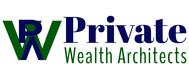 Private Wealth Architects Logo - Entry #163