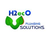 Plumbing company logo - Entry #44