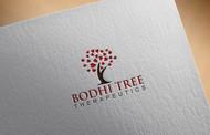 Bodhi Tree Therapeutics  Logo - Entry #75