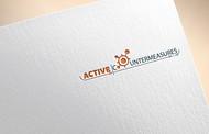 Active Countermeasures Logo - Entry #308