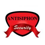 Security Company Logo - Entry #11