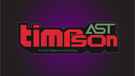Timpson AST Logo - Entry #170