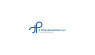 J. Pink Associates, Inc., Financial Advisors Logo - Entry #322