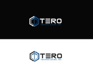 Tero Technologies, Inc. Logo - Entry #142