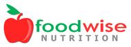 Logo for a nutrition company - Entry #154
