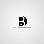 B&D Entertainment Logo - Entry #25