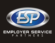 Employer Service Partners Logo - Entry #60
