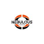 Nebulous Woodworking Logo - Entry #50
