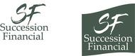 Succession Financial Logo - Entry #564