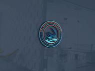 Bay Bright Environmental Logo - Entry #38