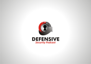 Defensive Security Podcast Logo - Entry #27