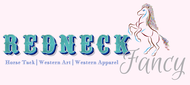 Redneck Fancy Logo - Entry #249