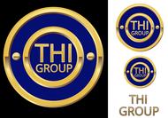 THI group Logo - Entry #142