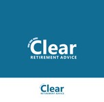 Clear Retirement Advice Logo - Entry #199