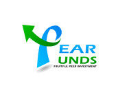 Pearfunds Logo - Entry #81