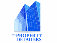 The Property Detailers Logo Design - Entry #15