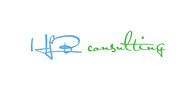 hlb consulting Logo - Entry #1