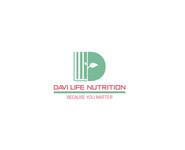 Davi Life Nutrition Logo - Entry #755