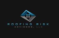 Roofing Risk Advisors LLC Logo - Entry #60