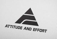 A & E Logo - Entry #156