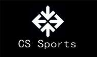 CS Sports Logo - Entry #272