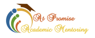 At Promise Academic Mentoring  Logo - Entry #152