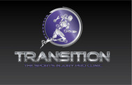 Transition Logo - Entry #65