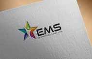 EMS Supervisor Sim Lab Logo - Entry #14