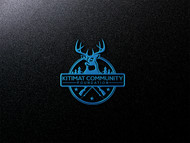 Kitimat Community Foundation Logo - Entry #35