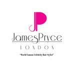 James Pryce London Logo - Entry #78