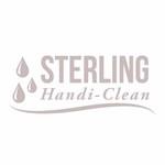 Sterling Handi-Clean Logo - Entry #94