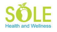 Health and Wellness company logo - Entry #35