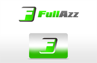 Fullazz Logo - Entry #59