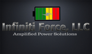 Infiniti Force, LLC Logo - Entry #133