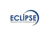 Eclipse Logo - Entry #20