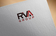RVA Group Logo - Entry #103