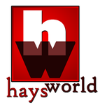 Logo needed for web development company - Entry #73