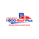 1-800-Roof-Plus Logo - Entry #182