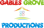 Gables Grove Productions Logo - Entry #35