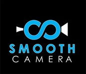 Smooth Camera Logo - Entry #156