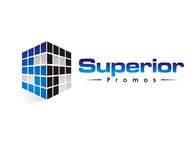 Superior Promos Logo - Entry #20