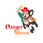 Bullseye Mining Logo - Entry #1