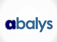 Abalys Research Logo - Entry #243