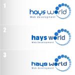 Logo needed for web development company - Entry #39